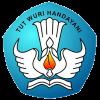 tut_wuri copy-min